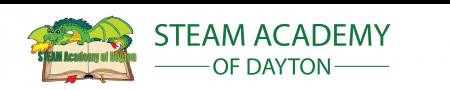 STEAM Academy of Dayton